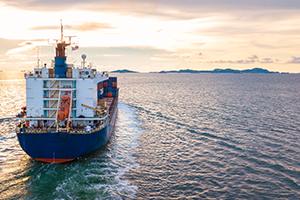 Programa de incentivo marítimo BR do Mar é entregue ao Congresso ...